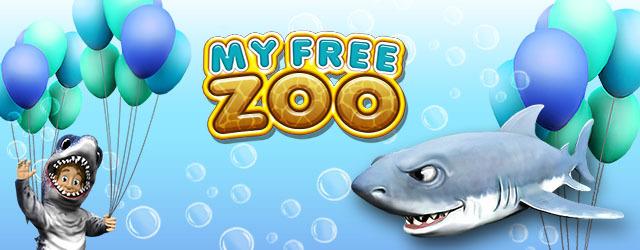 my-free-zoo-hirek-66.jpg