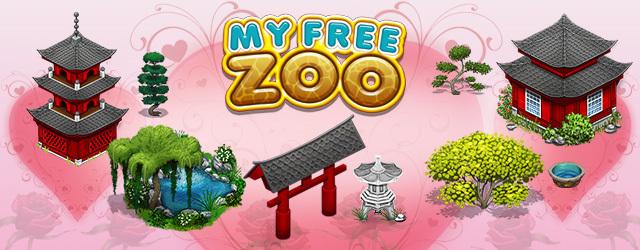 my-free-zoo-hirek-67.jpg