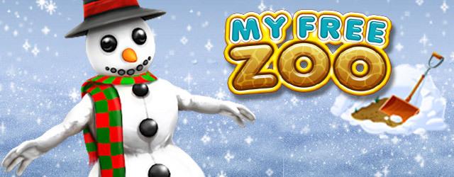 my-free-zoo-hirek-70.jpg