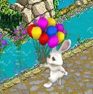 my-free-zoo-hirek-8.jpg