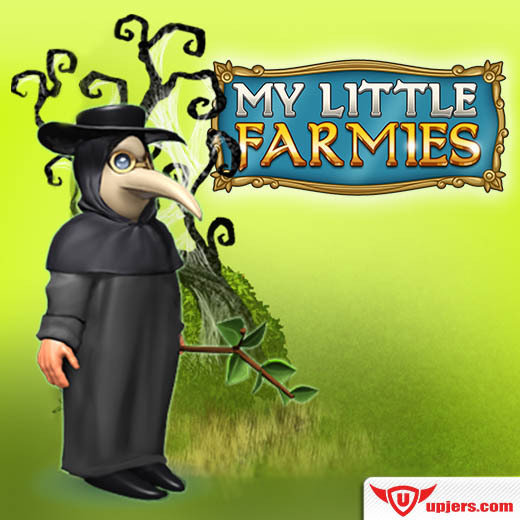 my-little-farmies-hirek-57.jpg