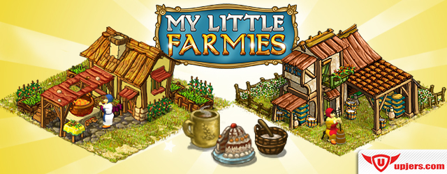 my-little-farmies-hirek-58.jpg