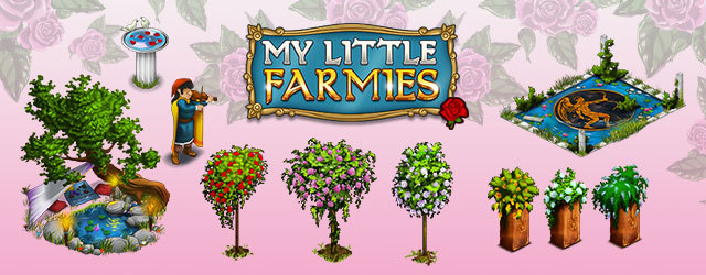 my-little-farmies-hirek-65.jpg