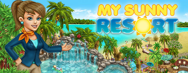 my-sunny-resort-hirek-0.jpg