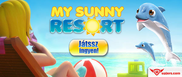 my-sunny-resort-hirek-2.jpg