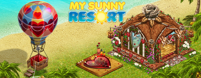 my-sunny-resort-hirek-4.jpg