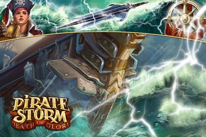 pirate-storm-hirek-0.jpg