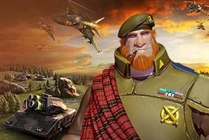 rising-generals-hirek-0.jpg