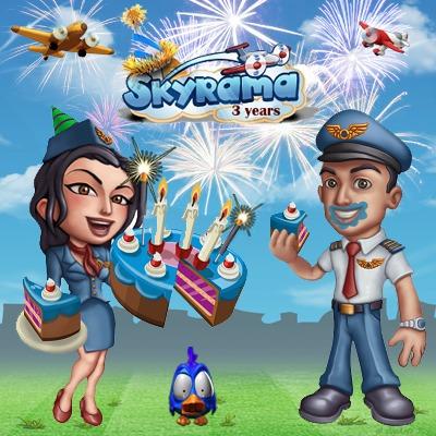 skyrama-hirek-3.jpg