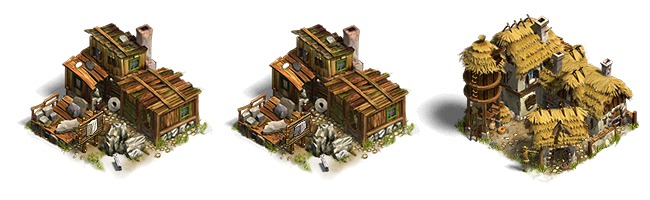 the-settlers-online-hirek-4.jpg