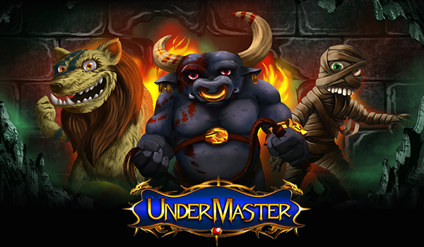 undermaster-hirek-10.jpg