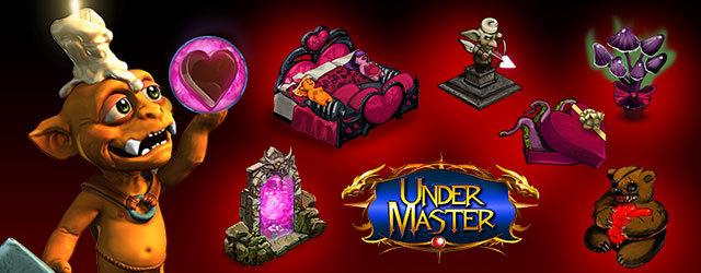 undermaster-hirek-15.jpg