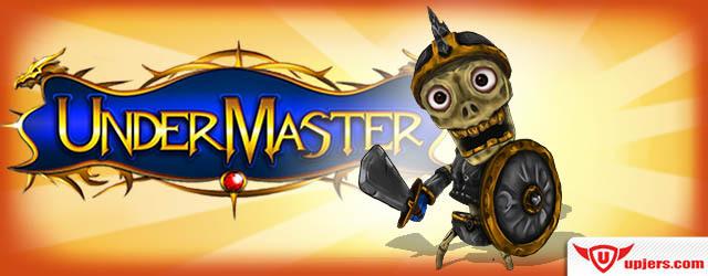 undermaster-hirek-2.jpg