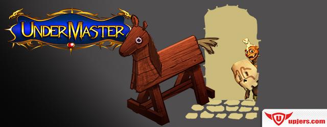 undermaster-hirek-6.jpg