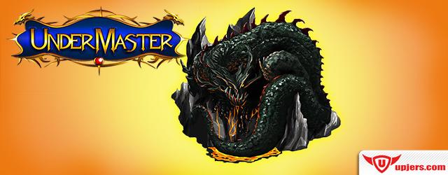 undermaster-hirek-9.jpg