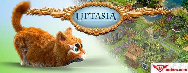 uptasia-hirek-6.jpg