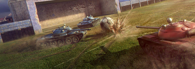 world-of-tanks-hirek-0.jpg