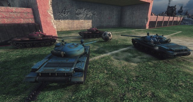 world-of-tanks-hirek-2.jpg