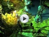 Drakensang Online: Játékelőzetes