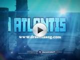 Drakensang Online: Atlantis bemutató videó