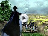 Forge of Empires: Cinematic bemutató videó