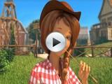 Goodgame Big Farm: Hivatalos előzetes