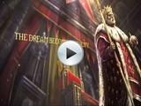 Imperia Online: Játékelőzetes