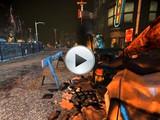 Infinite Crisis: Játékelőzetes