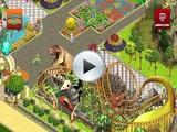 My Fantastic Park: Játékelőzetes
