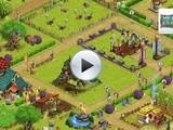 My Little Farmies: Foci világbajnokság játék