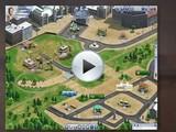 Rail Nation: Játék előzetes