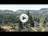 War Thunder: PlayStation 4 bemutató