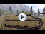 War Thunder: The Battle is ON