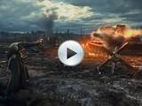 War Thunder: A győzelem a miénk!