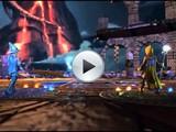 Wizard101: Játékelőzetes