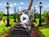ZooMumba: Játékelőzetes