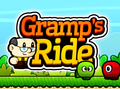 Gramps Ride