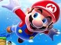 Mario Zone