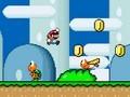 Super Mario Mini