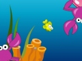 Happy Little Fish