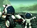 Neptune Buggy