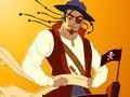 Pirate Frenzy