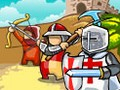 Crusader Defence - Level Pack 2
