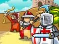 Crusader Defence - Level Pack 2