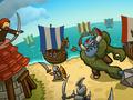 Viking Warfare