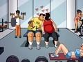 Gym Love