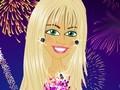 Hannah Montana Award Event