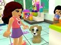 Lego Friends - Pet Salon