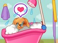 Samis Pet Care