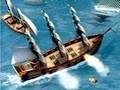 BattleShip - The Beginning